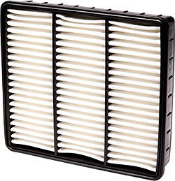 Air Filtration Service