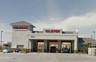 Oil Change Elk Grove