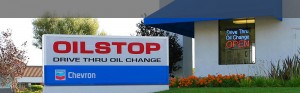Oil Change, image-sign, oil change near me