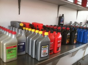Oil-change---San-Jose-store
