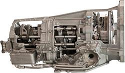 Transmission flush, Transmission Fluid, Oilstop Inc